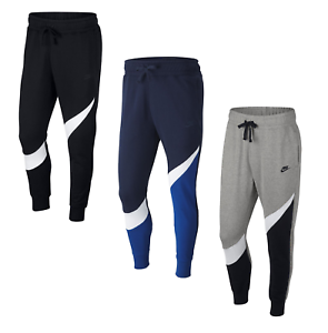 Nike HBr Training pantalones señores  pantalones deportivos pantalones de deporte jogger fitness 1068  promociones de descuento