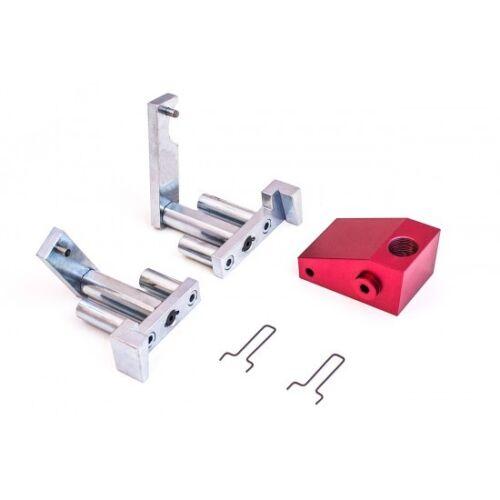 Motor Nockenwelle Arretierung Vanos Werkzeug BMW M60 M62 3.0 //3.5 //4.0// 4.4// 4.6