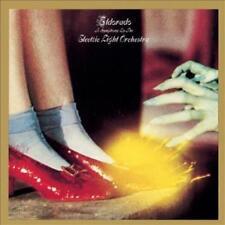 Eldorado [LP] by Electric Light Orchestra (Vinyl, Apr-2016, Sony Music)