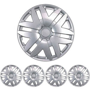 Hubcaps-for-Toyota-Sienna-2004-2005-2006-2007-16-034-Replica-Wheel-Caps