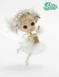 BRAND-NEW-Jun-Planning-Groove-Little-Pullip-4-1-2-034-Fashion-Doll-Swan-F-814