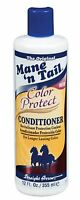 Mane'n Tail Color Protect Conditioner, 12 Oz (pack Of 2) on sale