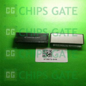 Encapsulacion-15PCS-STK672-040-SIP-Zip-microstep-operacion-soportados-4-fase