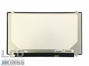 BOE-Hydis-nt156whm-n32-15-6-034-ecran-de-pc-portable-GB-alimentation