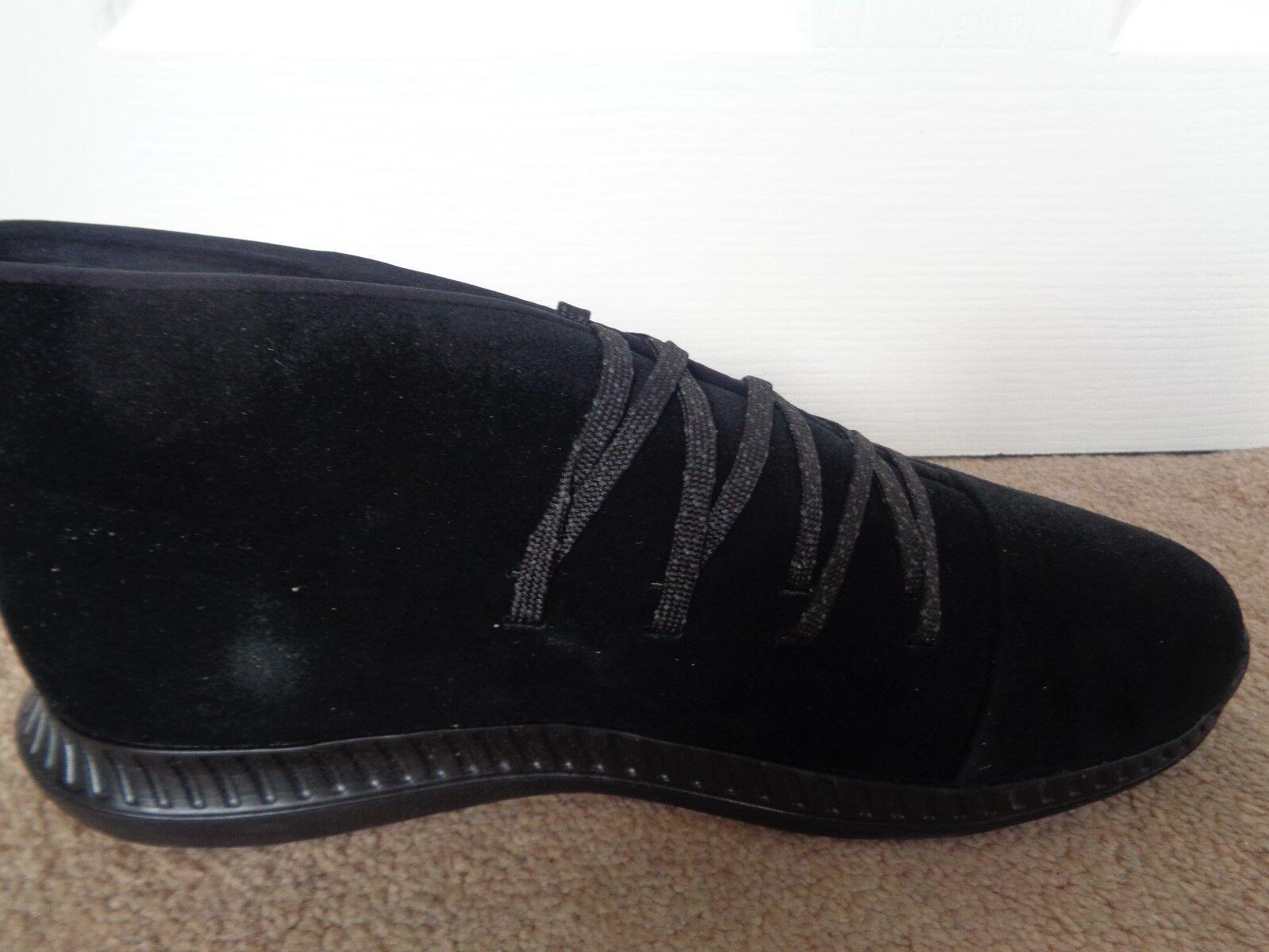 141abc78ab37 ... Nike Air Jordan XXXII 32 32 32 Why Not Russell Westbrook OKC SZ 12 ( AA1253 ...
