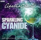 Sparkling Cyanide (2012)