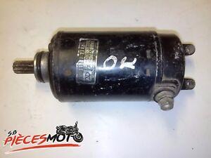 Motor-de-arranque-SUZUKI-750-GSXR-GSX-R-GSX-R-31100-27A00