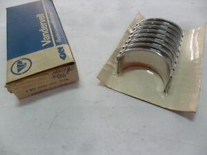 SERIE-BRONZINE-BIELLA-MINI-120-MINI-METRO-COOPER-1300-VANDERVELL-VPR91306-STD