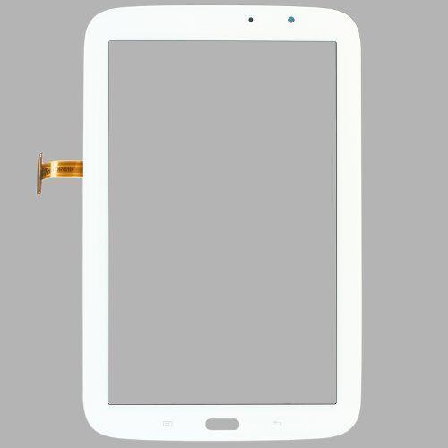 Samsung Galaxy Note 8.0 GT-N5110 Wifi Ver.Glass Digitizer Touch Screen,