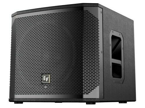 Electro-Voice ELX200-12SP Powered Subwoofer. Buy it now for 519.98