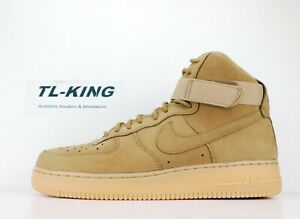 best service b35d7 29ca8 Image is loading Nike-Air-Force-1-High-039-07-LV8-