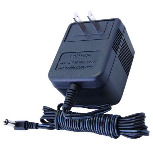 PQLV256Z Reemplazo HQRP Adaptador Cargador de corriente para Panasonic PQLV256