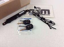 2011-2016 Ford F250 F350 F450 F550 Remote Start Starter Kit Plug and Play new OE