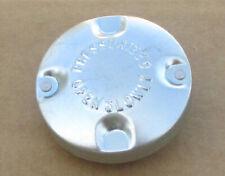 New Listingradiator Cap Oem Style For John Deere Jd 70 720 730 80 8020 820 830