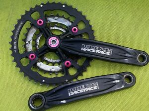 Raceface-Ride-XC-chainset