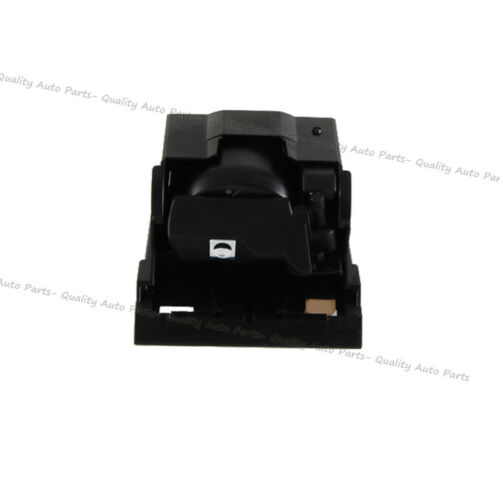 FOR MERCEDES S-CLASS W220 W221 CENTRE CONSOLE CUP DRINKS HOLDER 2206800014