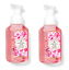 thumbnail 44 - Bath and Body Works Soap Foaming Hand Soaps Authentic Gentle Full Size Bottles