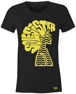 034-SOLE-SISTER-034-Women-Juniors-T-Shirt-to-Match-Foamposite-034-OPTIC-YELLOW-034-Wu-tang