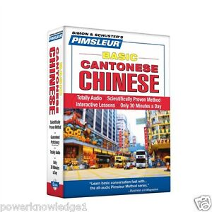 Best Way to Learn to Speak Chinese - Audio CDs or MP3 ...