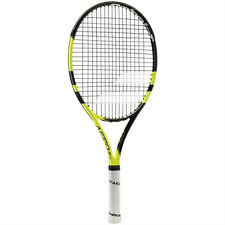 Babolat Aero 25 Junior Tennis Racket Racquet - NEW 2017