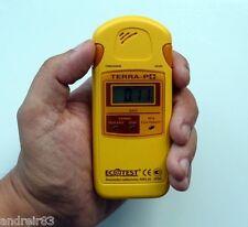"""Household dosimeter-radiometer MKS-05 """"TERRA-P+"""""""