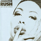 Out of My Hands by Jennifer Rush (CD, Sep-1998, EMI Music Distribution)