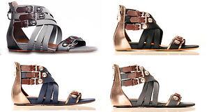 Sandalen Sandaletten Schuhe 35 Peggie 40 Sommer Miss Sixty Neu Dauomo Gr Römer F1wHX6q