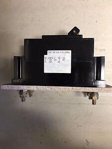 63-114-2MG4-Re-Cirk-It-Circuit-Breaker-NIB