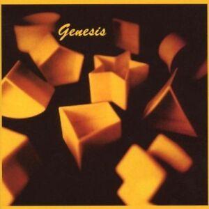 Genesis-Genesis-NUEVO-CD