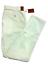PANTALONE-Uomo-PT01-PT05-ICON-SOLO-58-VELLUTO-SALDI-LISTINO-180 miniatura 1