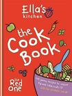 The Cookbook: The Red One by Ella's Kitchen (Hardback, 2013)