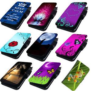Für Samsung Galaxy S8 Handy Tasche Schutzhülle Handyhülle Cover Case