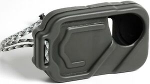 For-FLIR-C2-a-CASE-COVER-Made-in-the-USA-by-GizzMoVest