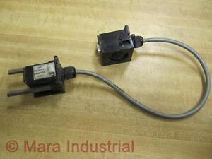 Sick-Optic-Electronic-2020780-Power-Adapter