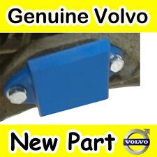 Genuine Volvo c70 (98-05) BRACCIO SOSPENSIONE INFERIORE STERZO limitatore