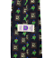 MITCH-DOWD-Mr-No-Roger-Hargreaves-1995-Mr-Men-Polyester-Tie-Length-148-cm thumbnail 7