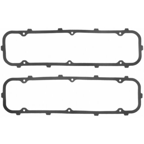 Fel-Pro VS50034R Valve Cover Gasket New