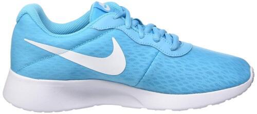 braderie Tanjun Neuf De Chaussures Course Roshe Nike D'entraînement Femme 8wfSnwzPq