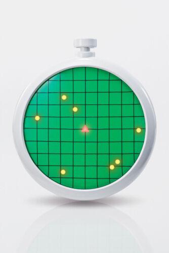 Bandai Dragon Ball Prop Replica Dragon Radar