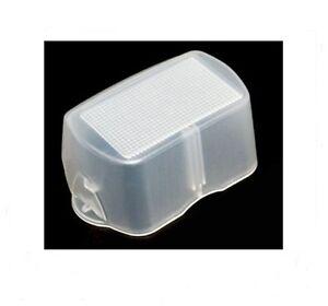 Soft-Bounce-Flash-Light-Diffuser-for-Nikon-SB-700-AF-Speedlight-Attachment