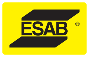 ESAB OK 48.60 welding rods 4.0mm x 450mm 88 Pcs