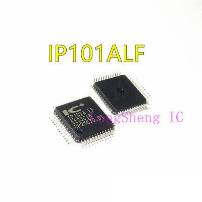 1pcs MC9S12C64CFAE QFP-48,
