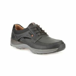 11 Uk 9 Uomo 7 Cerate Marrone Air Skyward cushion Active Clarks G 10 8 Edge SpqnwBPfO
