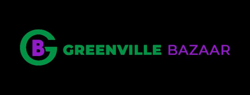greenvillebazaar