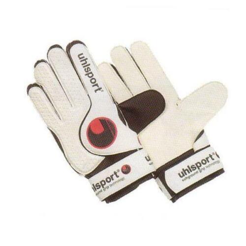 Uhlsport Goalkeeper Gloves Pro FM Starter