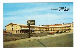 Spokane Wa Havermale Automobiles