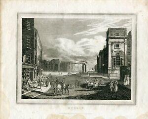 Irlanda-dublin-Published-by-Thomas-Kellay-IN-1816