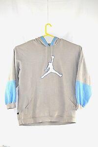 marino 2xl Nike Jordan Basketball Air azul Chaqueta tama traje o de 3xl calentamiento de ZxC1qzF
