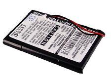 Li-ion Battery for SkyGolf SG2 SG2-USB SG1 NEW Premium Quality