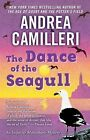 The Dance of the Seagull by Andrea Camilleri (Paperback / softback, 2013)